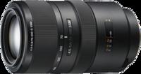 70–300mm F4.5–5.6 G SSM