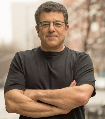 au-author-Andy-Katz