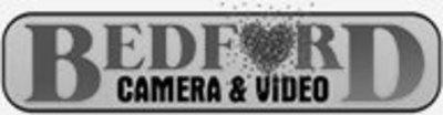 Bedford Camera Video