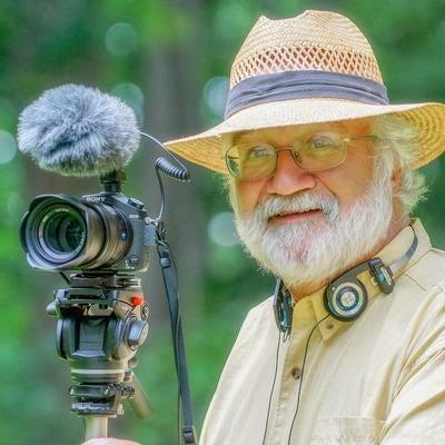 au-author-Bob-Krist