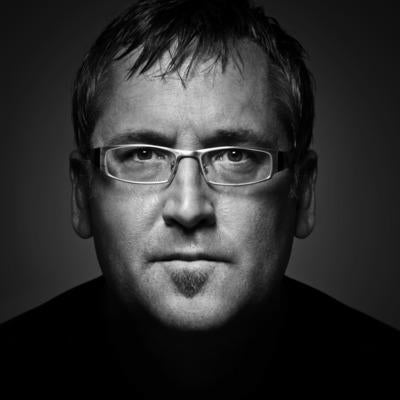 au-author-Brian-Smith