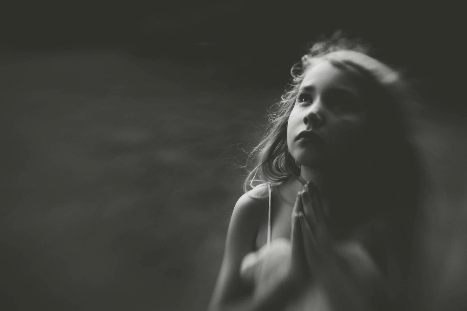 Caroline Jensen 12