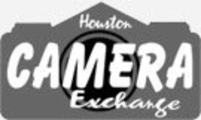 Houston Camera Exchange