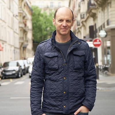 au-author-Jeff -Berlin
