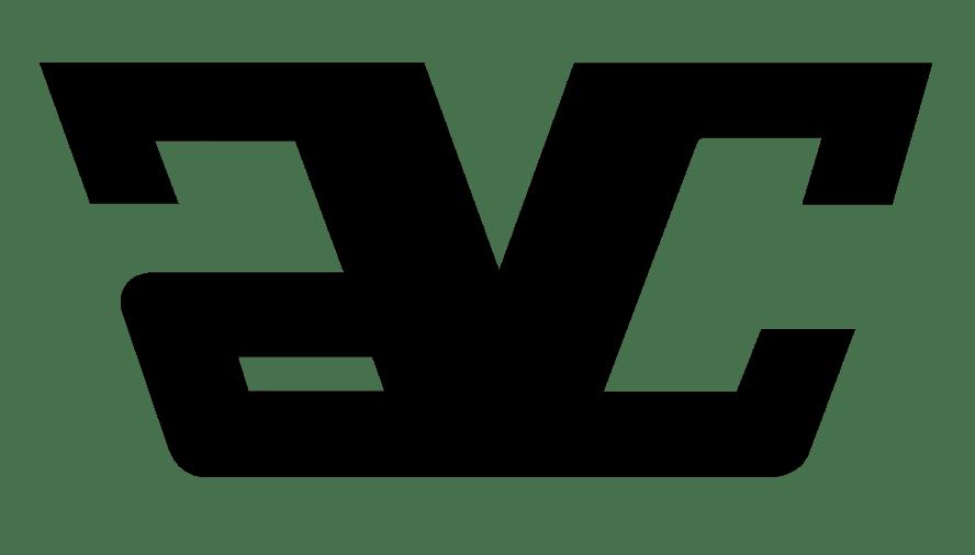 Audio Video Communication Store