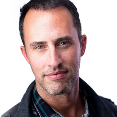 au-author-Matt-Kloskowski
