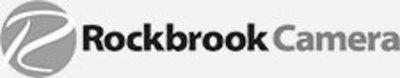 Rockbrook Camera