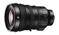 E PZ 18-110mm F4 G OSS